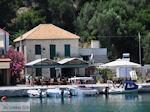 Eiland Kalamos bij Lefkas - Griekenland - foto 8 - Foto van De Griekse Gids
