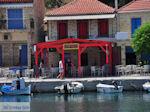 Eiland Kalamos bij Lefkas - Griekenland - foto 9 - Foto van De Griekse Gids