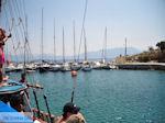 Eiland Kastos bij Lefkas - Griekenland - foto 04 - Foto van De Griekse Gids