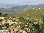 Englouvi, op de bergen van het eiland - Lefkas (Lefkada) - Foto van De Griekse Gids