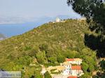De windmolen bij Englouvi - Lefkas (Lefkada) - Foto van De Griekse Gids