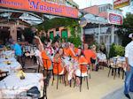 Nederlandse taferelen in Nidri (Nydri) foto 1 - Lefkas (Lefkada) - Foto van De Griekse Gids