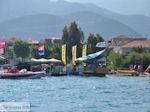 Watersportfaciliteiten Nidri (Nydri) - Lefkas (Lefkada) - Foto van De Griekse Gids