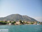 Uitzicht op Nidri (Nydri) - Lefkas (Lefkada) - Foto van De Griekse Gids