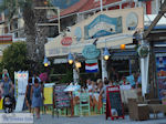 Flisvos restaurant Nidri (Nydri) - Lefkas (Lefkada) - Foto van De Griekse Gids