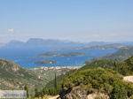 De eilandjes nabij Nidri (Nydri) foto 2 - Lefkas (Lefkada) - Foto van De Griekse Gids