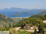 De eilandjes nabij Nidri (Nydri) foto 3 - Lefkas (Lefkada) - Foto van De Griekse Gids