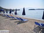 Strand Nidri (Nydri) foto 3 - Lefkas (Lefkada) - Foto van De Griekse Gids