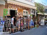 Lefkas stad foto 12 - Lefkas (Lefkada) - Foto van De Griekse Gids