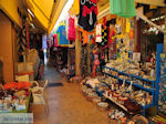 Lefkas stad foto 13 - Lefkas (Lefkada) - Foto van De Griekse Gids