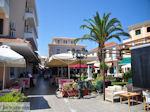 Lefkas stad foto 17 - Lefkas (Lefkada) - Foto van De Griekse Gids