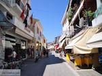 Lefkas stad foto 24 - Lefkas (Lefkada) - Foto van De Griekse Gids
