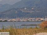 Lefkas stad foto 41 - Lefkas (Lefkada) - Foto van De Griekse Gids