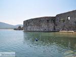 Lefkas stad foto 49 - Lefkas (Lefkada) - Foto van De Griekse Gids
