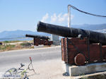 Lefkas stad foto 53 - Lefkas (Lefkada) - Foto van De Griekse Gids