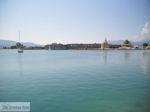 Lefkas stad foto 54 - Lefkas (Lefkada) - Foto van De Griekse Gids