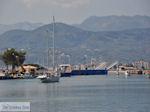 Lefkas stad foto 69 - Lefkas (Lefkada) - Foto van De Griekse Gids
