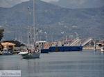 Lefkas stad foto 70 - Lefkas (Lefkada) - Foto van De Griekse Gids