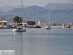 Lefkas stad foto 72 - Lefkas (Lefkada) - Foto van De Griekse Gids