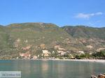 Het kustplaatsje Vassiliki (Vasiliki) foto 2 - Lefkas (Lefkada) - Foto van De Griekse Gids