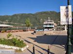 Het kustplaatsje Vassiliki (Vasiliki) foto 16 - Lefkas (Lefkada) - Foto van De Griekse Gids