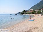 Het kustplaatsje Nikiana foto 9 - Lefkas (Lefkada) - Foto van De Griekse Gids