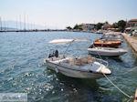 Het kustplaatsje Nikiana foto 10 - Lefkas (Lefkada) - Foto van De Griekse Gids