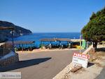 Porto Katsiki foto 24 - Lefkas (Lefkada) - Foto van De Griekse Gids