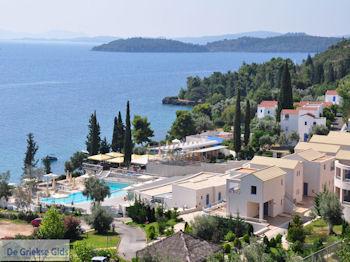 Port Galini Nikiana foto 3 - Lefkas (Lefkada) - Foto van De Griekse Gids
