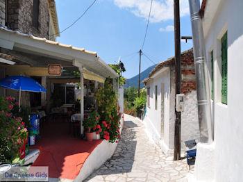 Poros Lefkados - Mikros Gialos foto 36 - Lefkas (Lefkada) - Foto van De Griekse Gids